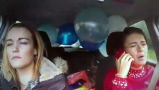 Teen Mom UK S 5 E 6 Teen Mom UK S05E06