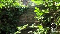Ille-et-Vilaine : bloqué depuis des années, le sentier littoral de Saint-Briac va être ouvert à tous