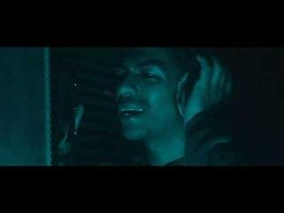 Keekz ft Samurai - Sarah [Music Video]   JDZmedia