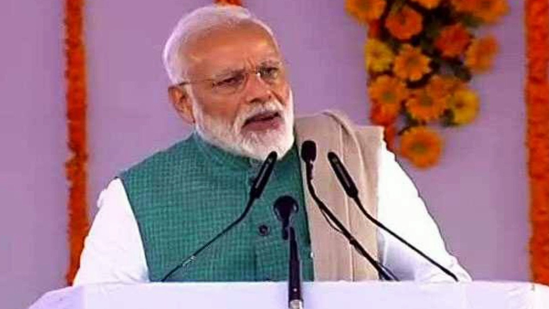 IAF Chief Marshal BS Dhanoa Responds to PM Narendra Modi Statement on Rafale, Air Strikes Balakot
