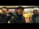 Man Like H & KayGee - One In a Million [Music Video] | JDZmedia