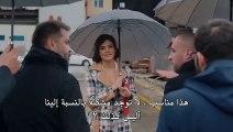 مسلسل الحفرة الموسم الثاني مترجم للعربية - الحلقة 22 - الجزء الثالث