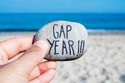 Prendre une année de césure : bonne ou mauvaise idée ?