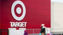 Target Just Posted Its Strongest Full-Year Sales Growth In 13 Years