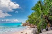 Les plus belles îles paradisiaques