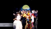 i speaks to the women who influenced 90s rave