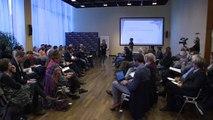 Chantiers Passerelles : l'innovation associative, laboratoire des politiques publiques - Associations : moteurs d'innovation sociale #3