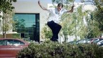 Tous les bruits du Skateboard par Tony Hawk