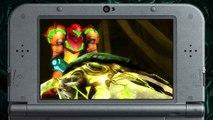 Metroid- Samus Returns - Official Game Trailer - Nintendo E3 2017 (1)