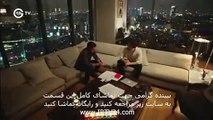 سریال فضیلت خانم دوبله فارسی قسمت 91 Fazilat Khanoom Part