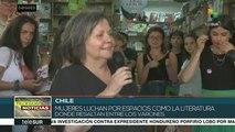 teleSUR Noticias: Gobierno cubano rechaza sanciones de EE.UU.