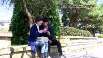Con Dâu Thời Nay Tập 82 - con dâu thời nay tập 83 - Phim Đài Loan VTV9 Lồng Tiếng - Phim Con Dau Thoi Nay Tap 82