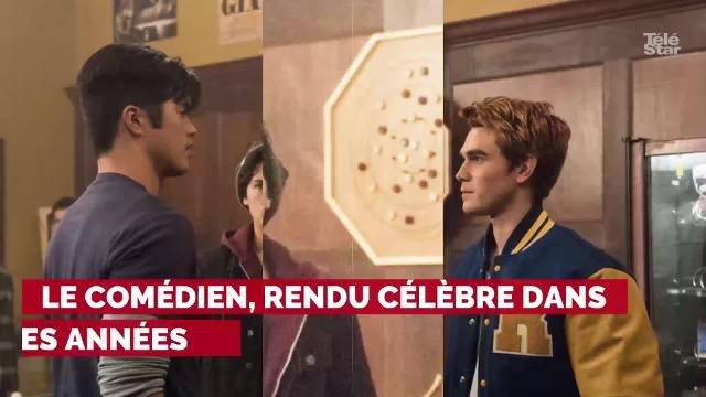 La série Riverdale bientôt diffusée sur une chaîne du groupe TF1