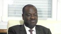 Bénin, LA CEDEAO ÉVALUE LE CLIMAT POLITIQUE