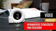 [CH] Cubit, las mejores herramientas tecnológicas para redecorar