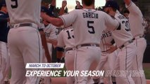 """MLB The Show 19 - Bande-annonce du mode """"March to October"""""""