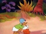 Donald Duck Season 1 Episode 47 - Commando Duck 1944
