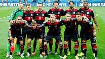 Mannschaft : Joachim Löw écarte Müller, Boateng et Hummels