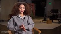 'Dumbo' Star Nico Parker on Loving 'Into the Spider-Verse,' Mom Thandie Newton on 'Westworld' and More | First, Best, Last, Worst