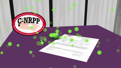 Exposure to radon is unavoidable
