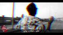 محمد زيزو -  كليب مهرجان القطر اللى ملوش محطة - 2019 -  حصريا