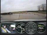 Votre video de stage de pilotage  B018020319PO0016