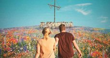 MIDSOMMAR Movie (2019) - Florence Pugh, Jack Reynor, William Jackson Harper, Will Poulter
