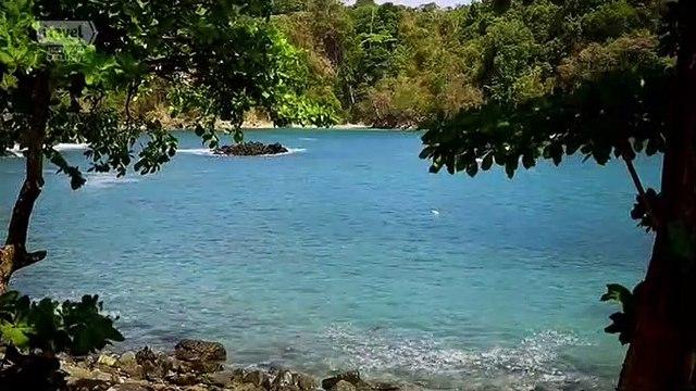 Robson Green Grand Slam Fishing S01E04 Costa Rica