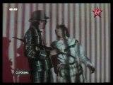 Rita Mitsouko - Andy [1986] bY ZapMan69