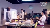 Hẹn Nhau Ngày Mai Tập 4 - Phim Đài Loan - THVL1 Lồng Tiếng - hẹn nhau ngày mai tập 5 - Phim Hen Nhau Ngay Mai Tap 4