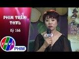 THVL   Phim Trên THVL - Kỳ 166: Biên kịch Võ Uyên Dung và đạo diễn Võ Việt Hùng