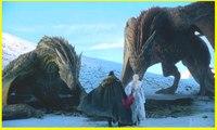 GAME OF THRONES | Season 8 *Official Trailer* Emilia Clarke, Peter Dinklage, Kit Harington, Sophie Turner