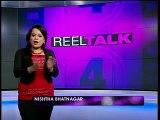 Priyanka Chopra's movie Saat Khoon Maaf Review on Reel Talk
