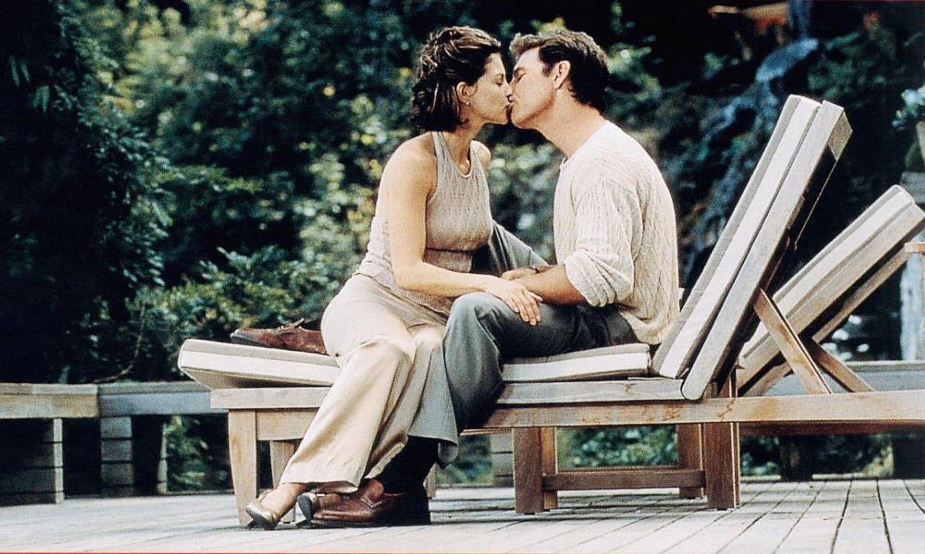 Double Jeopardy Movie 1999 Tommy Lee Jones Ashley Judd Video Dailymotion