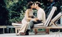 Double Jeopardy Movie (1999) Tommy Lee Jones, Ashley Judd,