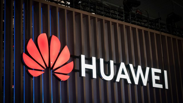 Huawei Files Lawsuit Against U.S. Government Over Equipment, Services Ban