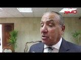 اتفرج | أبو بكر الجندي : دورنا توعية المجتمع عن الهجرة غير الشرعية