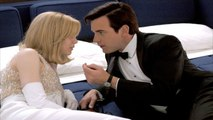 Down With Love (2003) Ewan McGregor, Renée Zellweger