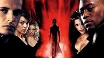 Dracula 2000 movie (2000) Gerard Butler, Christopher Plummer