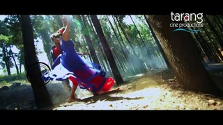 Tu Mo Love Story Full Video Song Swaraj And Bhoomika Odia Mo