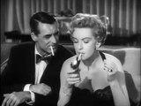Dream Wife Movie (1953)  Cary Grant, Deborah Kerr