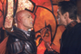 Dungeons & Dragons (2000) Jeremy Irons, Bruce Payne