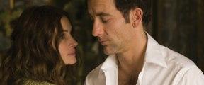 Duplicity Movie (2009) Julia Roberts, Clive Owen