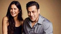 Salman Khan Bharat FULL MOVIE Shooting | Salman Khan Katrina Kaif | Behind The Scenes
