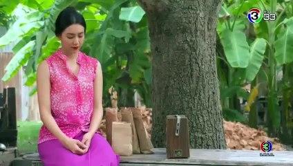 Krong Kam Ep.3 Part 2