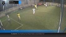 Buzz de Baroudeur - Ola Promo Vs Baroudeurs 06 - 05/03/19 20:00 - Antibes (LeFive) Soccer Park