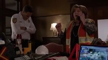 Good Witch S04 E07 - video dailymotion