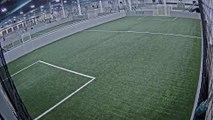 03/06/2019 00:00:01 - Sofive Soccer Centers Brooklyn - Bombonera