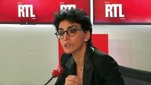 """Radicalisation dans les prisons : """"Il faut arrêter d'être angélique"""", dit Rachida Dati"""