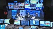 Collège du renseignement en Europe : l'Europe existe, elle a un ennemi commun !